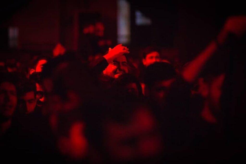 صوت شب دوم ویژه برنامه فاطمیه 98,روضه حضرت زهرا کربلایی سید امیر حسینی,محمد شعبانپور,مهدی سعیدی,علی منظمی,فرشید قره داغی,نوحه حالو هوات پریشونه,مداحی دلم به عشق تومیکوبه,گزارش تصویری شب دوم فاطمیه اول 98,عکس های روضه هیئت لواء حیدر کرار کرج,تصاویر مداحی کربلایی سید امیر حسینی,محمد شعبانپور,مهدی سعیدی,علی منظمی,فرشید قره داغی