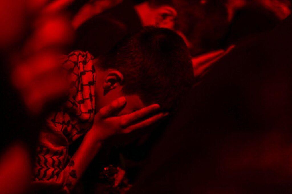 صوت شب اول ایام فاطمیه دوم 98,سخنرانی حجت الاسلام طباطبایی,مداحی کربلایی سید امیر حسینی,روی لبها نور قدر کوثر طاها,فاطمه رفت ولی عوضش ثابت کرد,محمد شعبانپور,گزارش تصویری شب اول فاطمیه دوم 1398,هیئت لواء حیدرکرار کرج,عکس سخنرانی حجت الاسلام طباطبایی,تصاویر باشکوه روضه,سینه زنی کربلایی سید امیر حسینی,کربلایی محمد شعبانپور